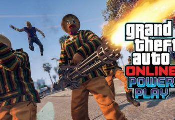 "power play pushes gta vs sense o 349x240 - ""Power Play"" Pushes GTA V's Sense Of Reality"