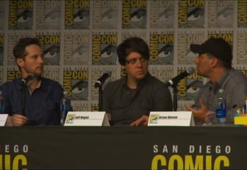 sdcc 2015 the call of duty infin 349x240 - SDCC 2015: The Call Of Duty: Infinite Warfare Panel