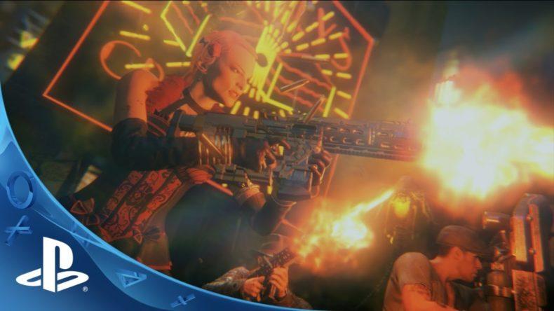 sdcc zombies shadows of evil rev 790x444 - SDCC: Zombies -- Shadows Of Evil Revealed For Black Ops 3