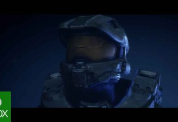 see a trailer for the halo anima 349x240 - See A Trailer For The Halo Animated Miniseries