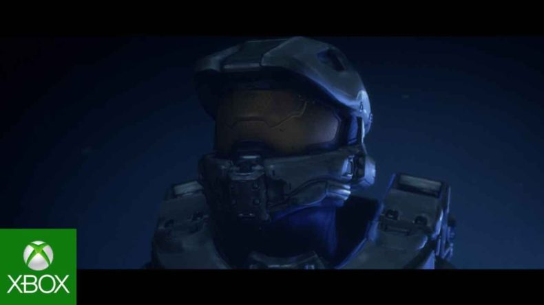 see a trailer for the halo anima 790x444 - See A Trailer For The Halo Animated Miniseries