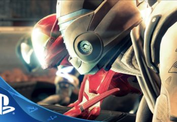 sparrow racing league coming to 349x240 - Sparrow Racing League Coming To Destiny