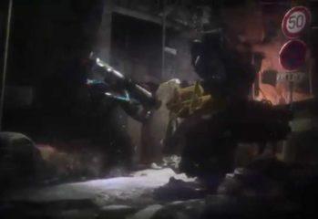 """square enix reveals mech shooter 349x240 - Square-Enix Reveals Mech Shooter """"Figureheads"""""""