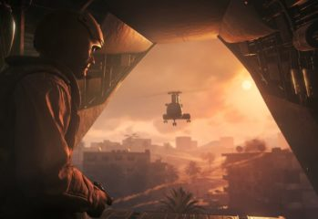 take a closer look at call of du 349x240 - Take A Closer Look At Call of Duty: Modern Warfare Remastered
