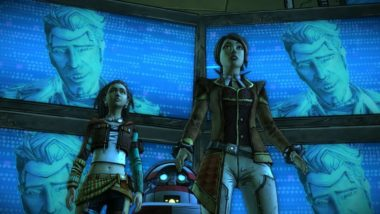 tales from the borderlands is wr 380x214 - Tales From The Borderlands Is Wrapping Up — Here's The Trailer