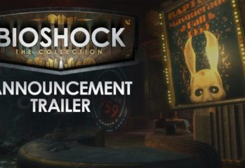 that didnt take long bioshock th 349x240 - That Didn't Take Long: Bioshock: The Collection Officially Announced