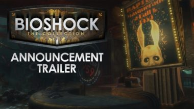 that didnt take long bioshock th 380x214 - That Didn't Take Long: Bioshock: The Collection Officially Announced