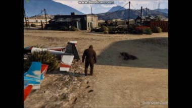 the bigfoot mystery has been sol 380x214 - The Bigfoot Mystery Has Been Solved, At Least In GTA V