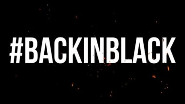 the black ops 3 teaser is here 380x214 - The Black Ops 3 Teaser Is Here