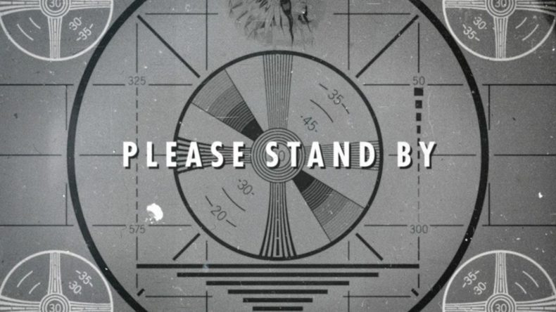the fallout 4 official trailer 790x444 - The Fallout 4 Official Trailer