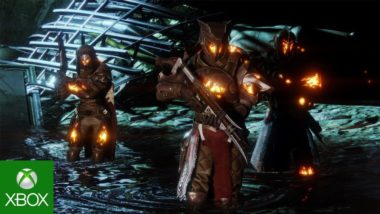 the rise of iron trailer is here 380x214 - The Rise Of Iron Trailer Is Here