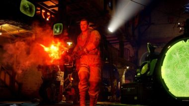 the trailer is out for der eisen 380x214 - The Trailer Is Out For Der Eisendrache, Black Ops 3's First Zombies Map