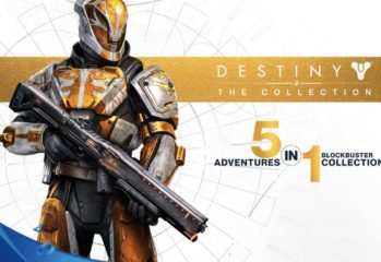 the ultimate catch up pack for d 349x240 - The Ultimate Catch-Up Pack For Destiny Newbies