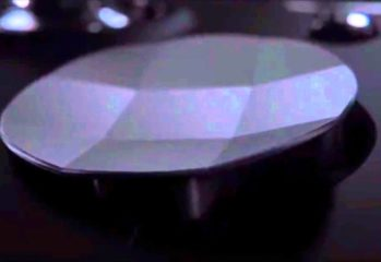 the xbox elite controller is tru 349x240 - The XBox Elite Controller Is Truly Worthy Of The Name