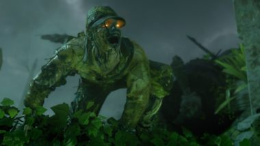 the zombies come out in this new 380x214 - The Zombies Come Out In This New Black Ops 3 DLC Trailer