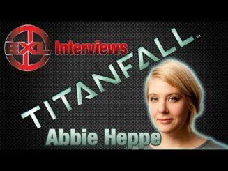 tidbits of titanfall 2 revealed 327x245 - Tidbits Of Titanfall 2 Revealed