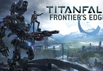 titanfall frontiers edge dlc out 349x240 - Titanfall Frontier's Edge DLC Out Now