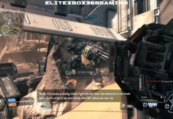 titanfall out today for xbox 360 349x240 - Titanfall Out Today for Xbox 360