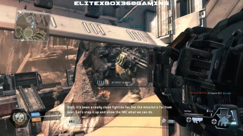 titanfall out today for xbox 360 790x444 - Titanfall Out Today for Xbox 360