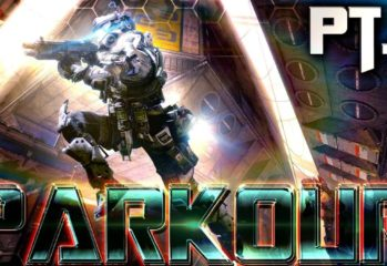 titanfall parkour guide will mak 349x240 - Titanfall Parkour Guide Will Make You Feel Like Spider-Man