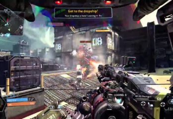 titanfall players amazing evac 349x240 - Titanfall Player's Amazing Evac