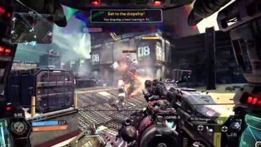 titanfall players amazing evac 380x214 - Titanfall Player's Amazing Evac