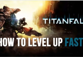 titanfall quick leveling guide 349x240 - Titanfall Quick-Leveling Guide