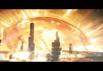 top destiny players get secret a 349x240 - Top Destiny Players Get Secret Area For Themselves
