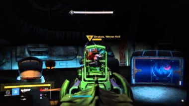 try this destiny cheat fast befo 380x214 - Try This Destiny Cheat Fast, Before It's Patched