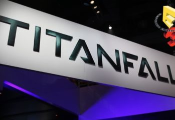 two new modes coming to titanfal 349x240 - Two New Modes Coming to Titanfall This Summer