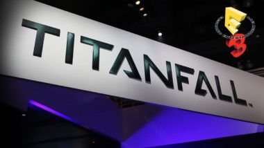two new modes coming to titanfal 380x214 - Two New Modes Coming to Titanfall This Summer