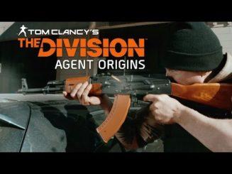 ubisioft presents the division t 327x245 - Ubisioft Presents The Division: The Short Movie
