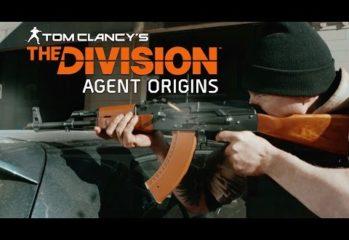 ubisioft presents the division t 349x240 - Ubisioft Presents The Division: The Short Movie