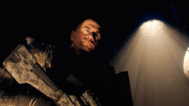 watch call of duty black ops 3s 380x214 - Watch Call Of Duty: Black Ops 3's First Story Trailer