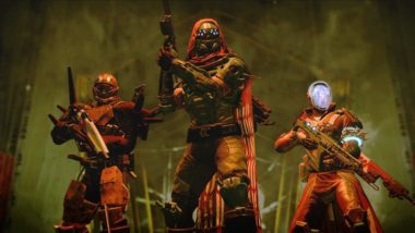 watch destiny the taken kings ne 380x214 - Watch Destiny: The Taken King's New Trailer