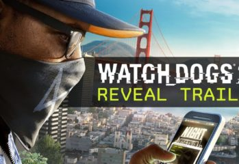 watch dogs 2 the worst kept secr 349x240 - Watch Dogs 2: The Worst-Kept Secret Is Finally Out