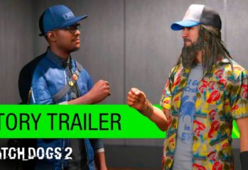 watch the watch dogs 2 story tra 349x240 - Watch The Watch Dogs 2 Story Trailer