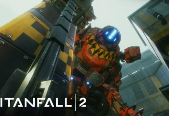 watch titanfall 2s trailer of ti 349x240 - Watch Titanfall 2's Trailer Of Titans Today