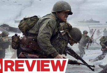 watch ww2 review 349x240 - WATCH: WW2 Review