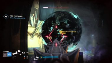 where to find an exotic sniper r 380x214 - Where To Find An Exotic Sniper Rifle In The Taken King