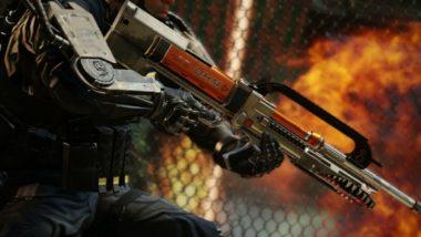 xbox aw season pass holders get 380x214 - Xbox AW Season Pass Holders Get Early Access To Ascendance DLC Bonus Weapon