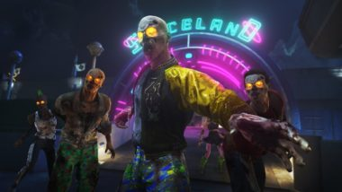 zombies are taking call of duty 380x214 - Zombies Are Taking Call of Duty To Spaceland