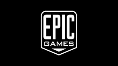 epic games 902x507 380x214 - epic-games-902x507