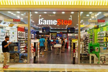 gamestop rome shutterstock photo 1920.0.0 368x245 - gamestop-rome-shutterstock-photo_1920.0.0