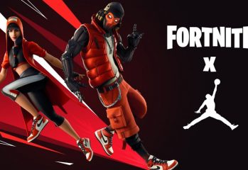 fortnite has air jordans 349x240 - Fortnite Has.....Air Jordans?