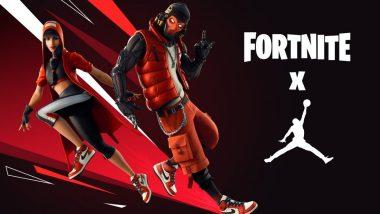 fortnite has air jordans 380x214 - Fortnite Has…..Air Jordans?