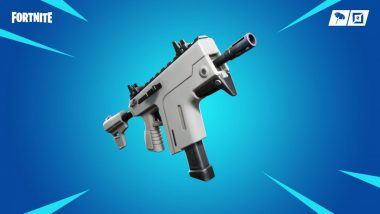 say hello to this little friend 380x214 - Say Hello To This Little Friend: Burst SMG