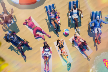 Screenshot 2019 06 24 Fortnite's summer event will give players new challenges and game modes every day 367x245 - Screenshot_2019-06-24 Fortnite's summer event will give players new challenges and game modes every day