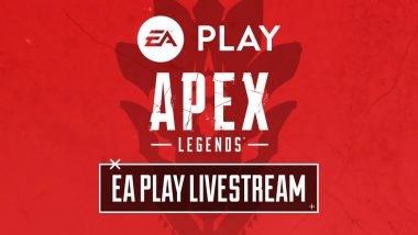 e3 2019 ea play shows off new ap 380x214 - E3 2019: EA Play Shows Off New Apex Legends Content