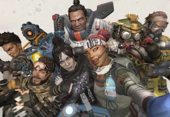 Apex Legends.0 349x240 - Apex Legends Preseason Invitational Announced